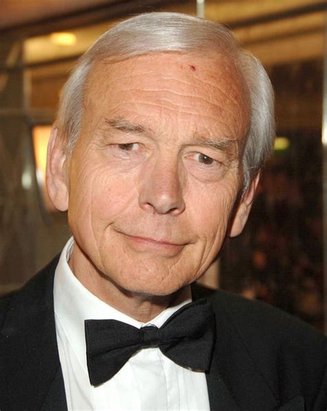 John Humphrys; & How to Phase into Retirement and Take It for a Test Drive