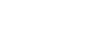 Thornton Associates Logo Transparent