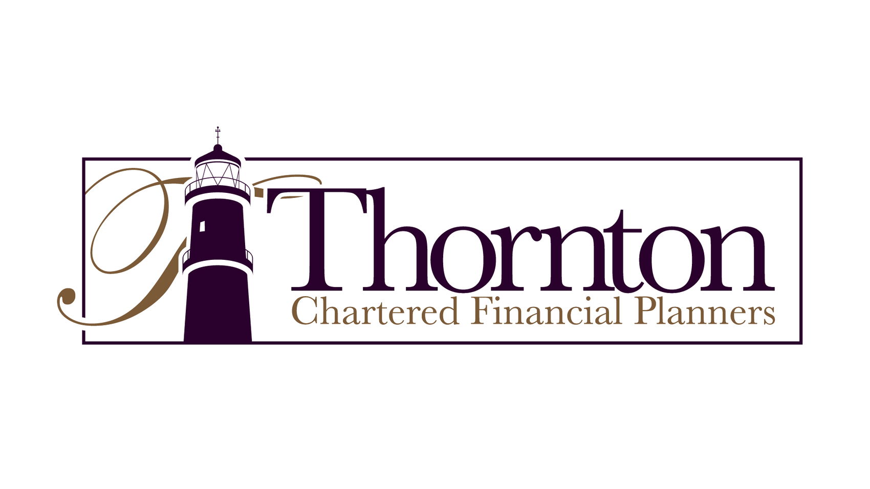 Thornton Chartered Financial Planners
