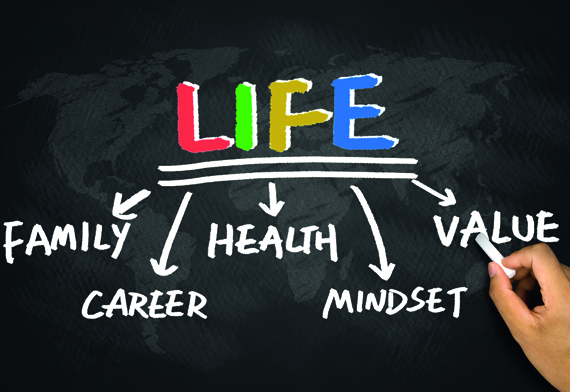 3 Considerations to Ensure Your Second Act Career is Fulfilling and Profitable