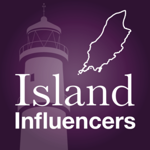 Island Influencers Podcast