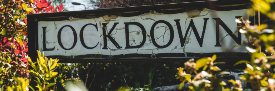 Cashflow planning and why lockdown is a glimpse of how a 30-40-year retirement might look