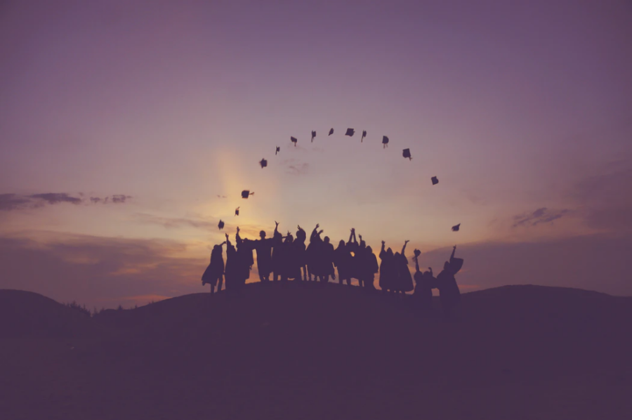 College Students May Want to Consider a Gap Year