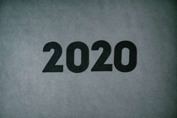 Island Influencers - 2020 Highlights (Part 2)