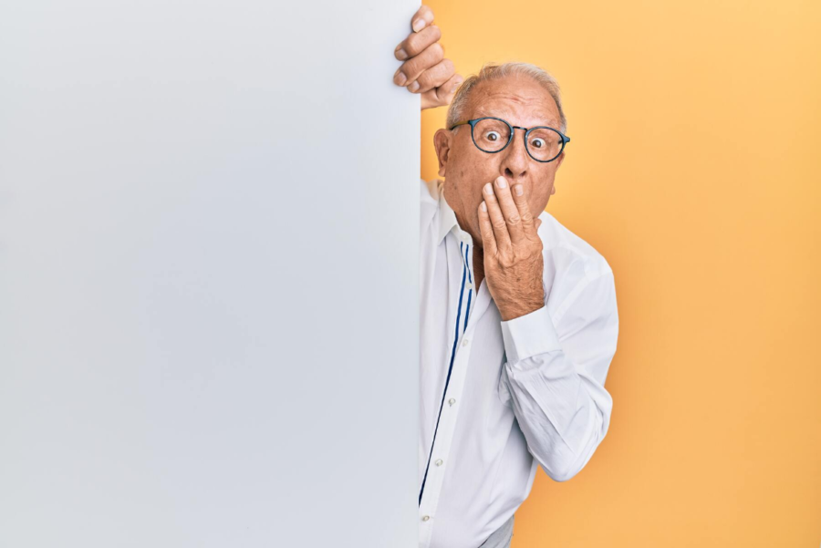 Financial mistakes to avoid in retirement (part one)